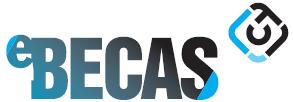 eBECAS Documentation